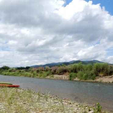 laos-vangvieng-kayakking-1