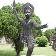 vientiane-laos-buddhapark-1