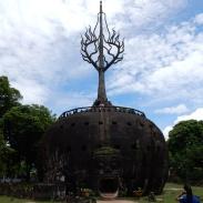 vientiane-laos-buddhapark-2