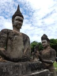 vientiane-laos-buddhapark-4