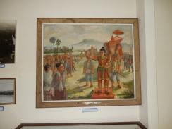 vientiane-laos-nationalmusuem-1