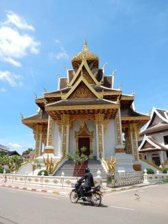 vientiane-laos-temples-1