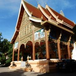 vientiane-laos-temples-2