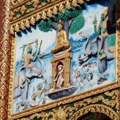 vientiane-laos-temples-3
