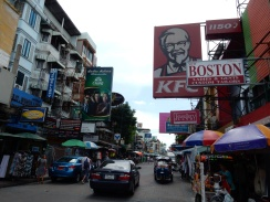 bangkok-food-3