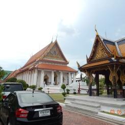 bangkok-nationalmuseum-2