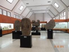 bangkok-nationalmuseum-3