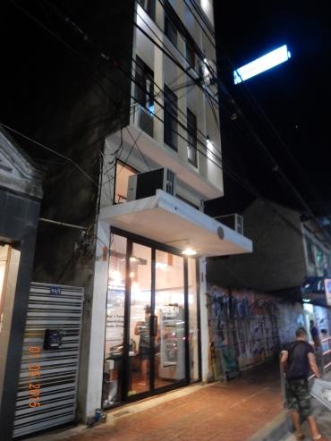 bangkok-thestreethostel-2