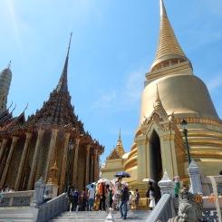 bangkok-watphrakaew1