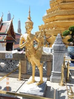 bangkok-watphrakaew2