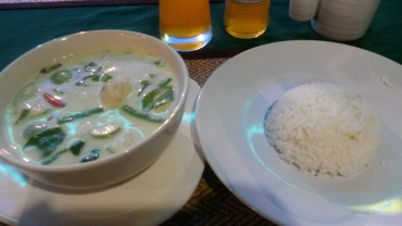 chiangmai-food-2