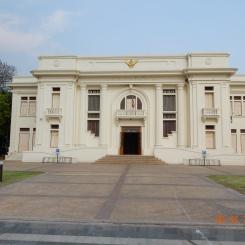 chiangmai-lannafolklifemuseum-1
