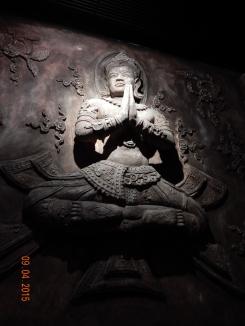 chiangmai-lannafolklifemuseum-2