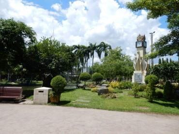 chiangmai-nongbuakhaadpark-1