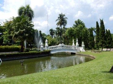 chiangmai-nongbuakhaadpark-2