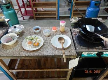 chiangmai-sammyscookingschool-1