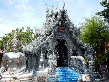 chiangmai-watsrisuphan-1