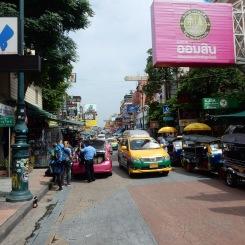 koh-san-road-bangkok-thailand-byday-1