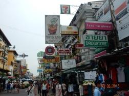 koh-san-road-bangkok-thailand-byday-6