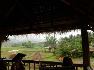 laos-livinglandfarm-2