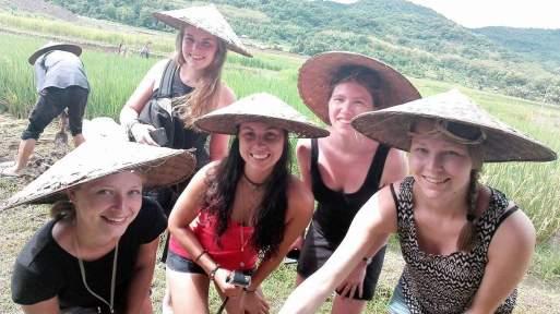 laos-livinglandfarm-3