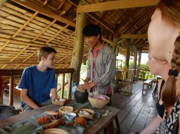 laos-livinglandfarm-4