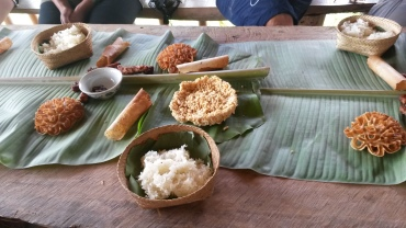 laos-livinglandfarm-6