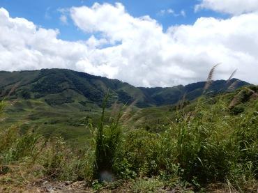 laos-mythoughtson-landscape-1