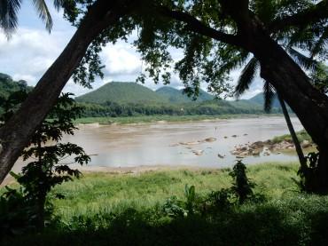 laos-mythoughtson-nature-2