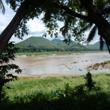 laos-mythoughtson-nature-2