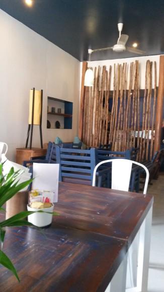 luang-prabang-spotlight-on-3cafes-2
