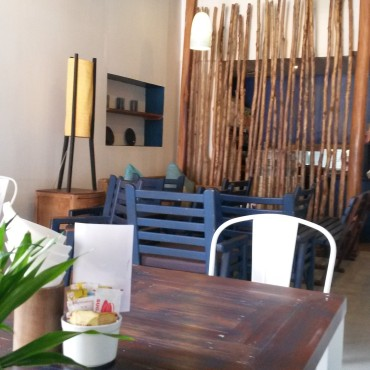 luang-prabang-spotlight-on-3cafes-2