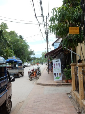 luang prabang-spotlight on-3cafes (3).JPG