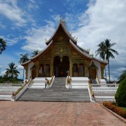 luangprabang-nationalmuseum-2
