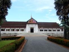 luangprabang-nationalmuseum-3