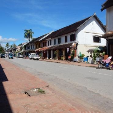 luangprabang-town-1