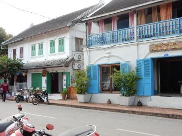 luangprabang-town-2
