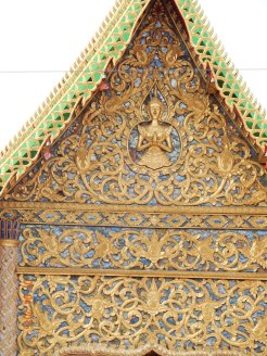 thailand-chiangmai-watchaiprakiat-1