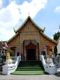 thailand-chiangmai-watchaiprakiat-2