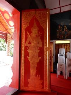 thailand-chiangmai-watchaiprakiat-3
