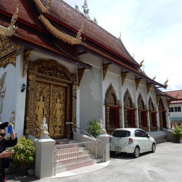 thailand-chiangmai-watdokkham-1