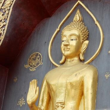 thailand-chiangmai-watdokkham-2