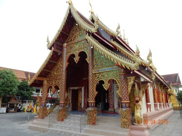 thailand-chiangmai-watkhuankhama-1