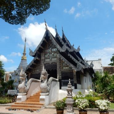 thailand-chiangmai-watlokmoli-2