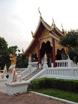 thailand-chiangmai-watpanping-1