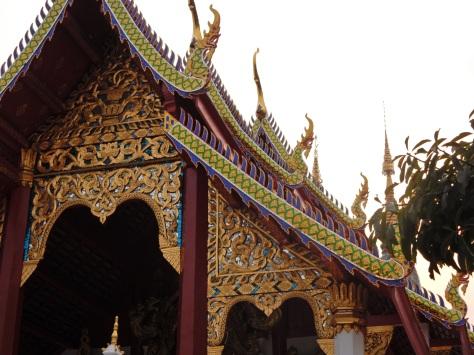 thailand-chiangmai-watpanping-2