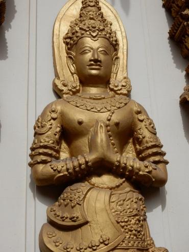 thailand-chiangmai-watphanan-1