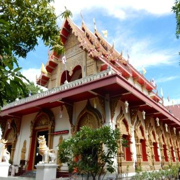 thailand-chiangmai-watphanan-2