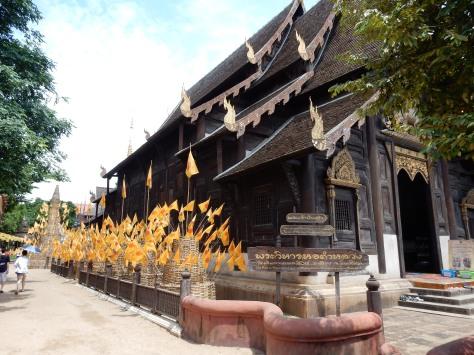 thailand-chiangmai-watphantao-2