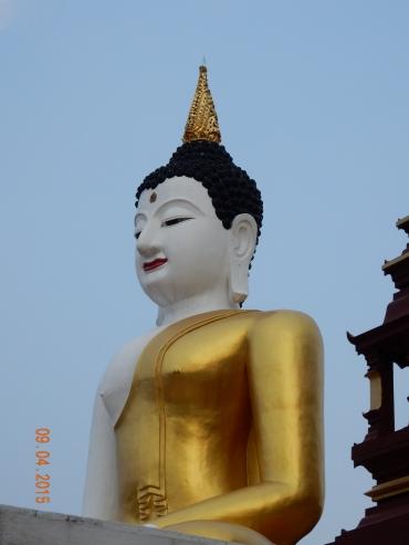 thailand-chiangmai-watrajamantean-1